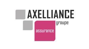 axelliance décennale