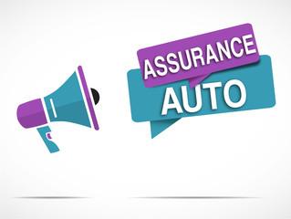 assurance auto pour micro entrepreneur